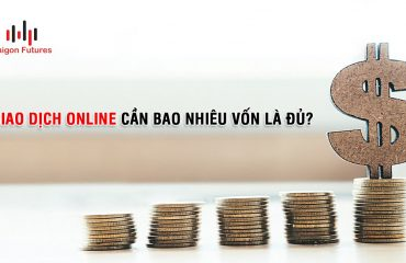 Giao dịch online